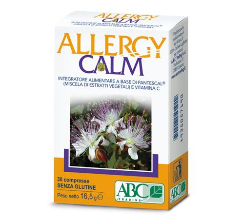 0 allergycalm new 2