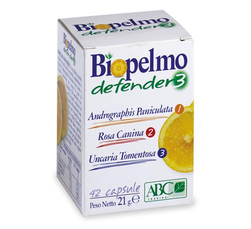 0 biopelmodefender ok 2