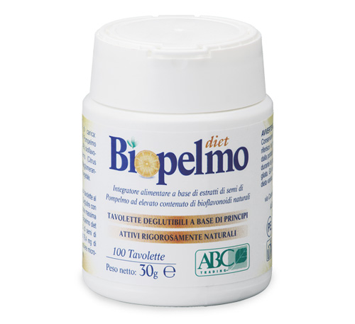 0 biopelmodiet ok 2