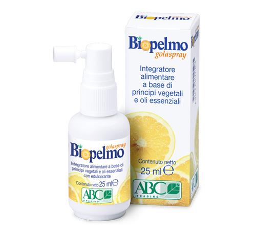 0 biopelmogolaspray new 2