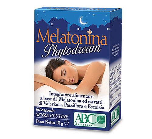 0 melatonina capsulenew 2