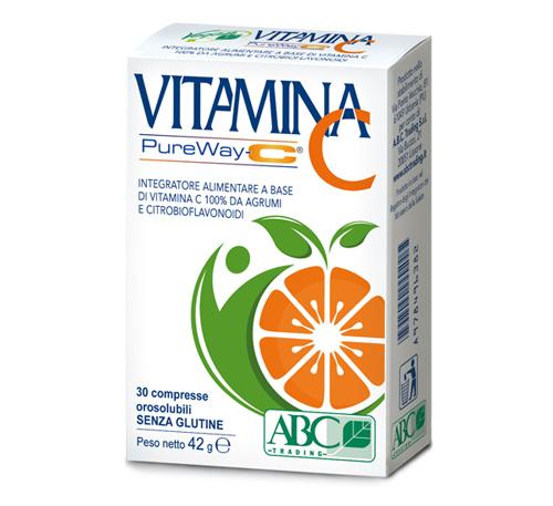 0 shop vitaminaC orosolubile 2