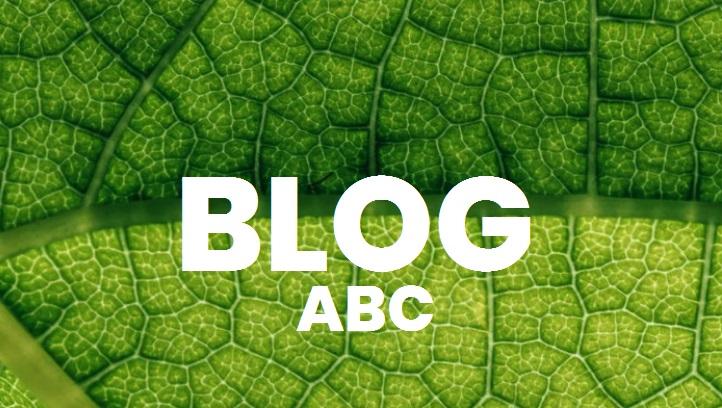ABC Trading blog